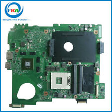 NEW Dell Inspiron 15R N5110 Motherboard System Board W NVidia Video J2WW8