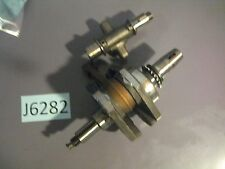 CRANKSHAFT CRANK SHAFT ROD XT225 SEROW TTR225 TTR230 92-15 93 94 95 96 97 98 99