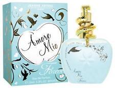 Amore Mio forever by Jeanne Arthes EDP Eau De Parfum/Damen Parfum 100ml