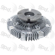 Global Parts Distributors 2911265 Thermal Fan Clutch