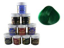 LA RICHE DIRECTIONS HAIR DYE COLOUR APPLE GREEN