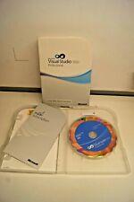 Microsoft Visual Studio 2010 Professional Full Version RETAIL Box