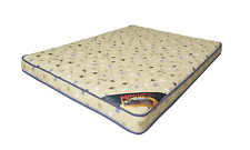 Makin Matress caravan mattress