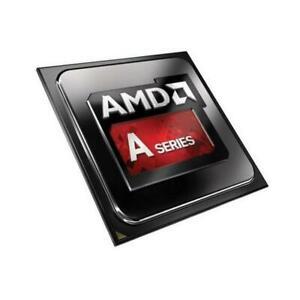 AMD A6-Series A6-5400K 3.6 GHz AD540KOKA23HJ Desktop PC Processor Socket FM2