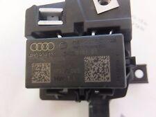 Audi A6 S6 A7 4G A8 4H Kessy Lesespule Spule Antenne Antenna 4H0919131