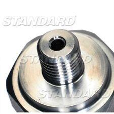 Engine Oil Pressure Sensor-Sender With Light Standard PS-481