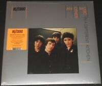 BUZZCOCKS another music EUROPE LP new REMASTERED REISSUE 180 gram vinyl BOOKLET
