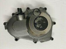 YZ450F Ignition Flywheel cover 2003 2004 2005 WR450F Yamaha 5TA-15411-10-00