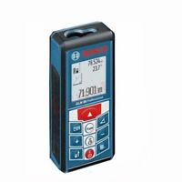 New Laser Measure Bosch Glm 80 Professional Tool