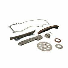 Vauxhall Corsa, Meriva, Astra 1.3CDTI, Fiat 1.3DMutijet Timing Chain Kit TCK6