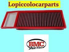 FILTRO ARIA BMC FB 616/20 LANCIA MUSA 1.3 MJTD HP 95 ANNO 10 > TELAIO 350