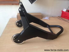 Ducati performance aluminium box stand front type d16rr 999r 1098r 96765808b