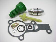 10 & 31 Tooth 2004R Speedometer Kit w/ Gasket Gears Housing 200-4R