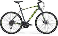 Aluminium Frame Unisex Adult Road Bike-Racing Bicycles