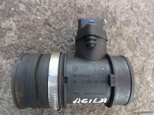 VAUXHALL AGILA A 1.2 16 V MASSA Flusso D'AriA Sensore/METRO/MAF-Z12XE 2000/2004