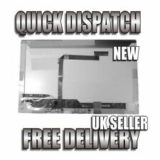HP 16:9 Laptop Replacement Screens & LCD Panels for Dell