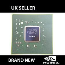 Nuovissimo CHIPSET GRAFICO NVIDIA g86-741-a2 chip BGA Chip GPU 2014+