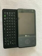HTC Touch Pro World Phone Windows Mobile 6.1 Smartphone GSM (T-Mobile)