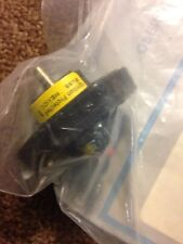 MP415 mercury quicksilver OEM 88-865827T circuit breaker