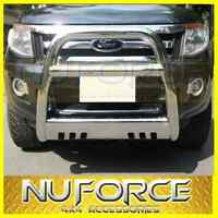 Ford Ranger PX / PX2 (2012-2018) Nudge Bar / Grille Guard