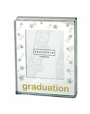 Spaceform Large Picture / Photo Frame Graduation Gift / Present 1763