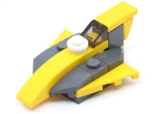 LEGO 75213 Anakin's Jedi Starfighter 2018 Star Wars Advent Calendar Brand New