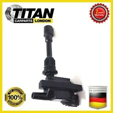 MAZDA 323 F/P 323 S 1.9 16V 2.0 PENCIL IGNITION COIL FFY1-18-100 FP85-18-100 NEW