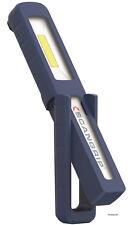 NEU Scangrip UNIPEN 150Lumen IP65 Arbeitsleuchte Taschenlampe Stiftlampe Magnet