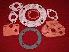 Ih M International 1.5 Hp Gas Engine Motor Gasket Set Spark Plug Hit Miss head