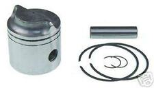 Johnson Evinrude 2 Cyl 18HP-35HP Piston Kit 1981-up