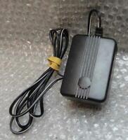 Original Genuine Universal APX002A-UK AC Adapter 9V - 1.5A