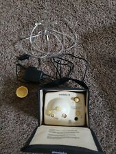Double Electric Medela-Pump-In Style Advanced Breast Pump