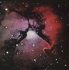 King Crimson - Islands - Lp 200g Vinyl - New & Sealed
