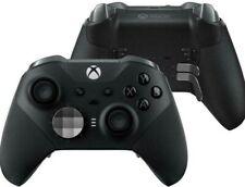 NEW Microsoft Xbox Elite Wireless Controller Series 2 + Case + Charging Dock