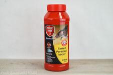 SBM Protect Home Rodicum Ratten Portionsköder 500g