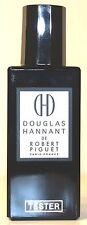 Douglas Hannant De Roberto Piguet 3.4oz Edp Spray Tester For Women New & Unbox
