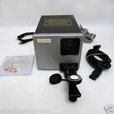 X-Rite CFS57U Counter Top 700 Paint Mix Match Formulation Instrument XRite CF57