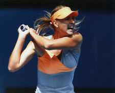Maria Sharapova Unsigned photograph - N280 - Russian tennis player - New Image!