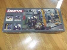 Ceji, Revell - Robotech Factory Model Kit - Unbuilt