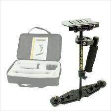 Glide Gear DNA 1000 Smooth Video DSLR Steady Cam Camera Stabilizer Handheld