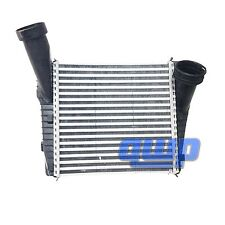New Intercooler Charge Air Cooler For 04-14 VW Tourag Q7 Cayenne 7L6145803E