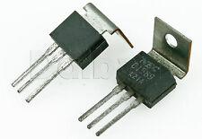 2Sc1589 Original New Nec Npn Vhf Medium Power General Purpose Transistor