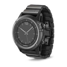 Garmin Fenix 3 Sapphire GPS Running Triathlon GLONASS Sports Watch & Garantie