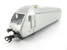 "(SIS196) Märklin 3461 AC H0 E-Lok Re 460 ""Tech-Serie"" SBB, OVP"