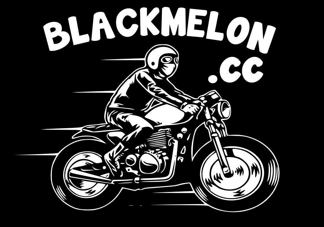 blackmelontrading