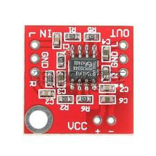 TDA1308 Headphone Amplifier Board Headset Amp Preamplifier Board Module 3V-6V