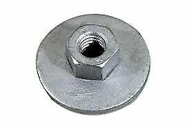Genuine GM Mirror Assembly Nut 25601643