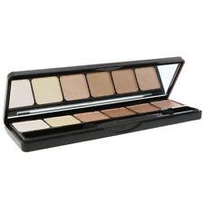 e.l.f ELF Prism Eyeshadow Palette 12g - Naked