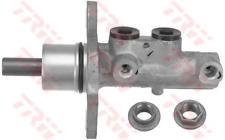 Hauptbremszylinder - TRW PML430