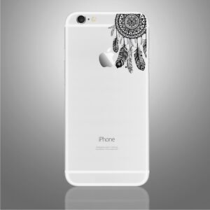 Dream Catcher Sticker for PHONE iPhone X, 6,6Plus,6s,6sPlus,7,7Plus,8,8Plus